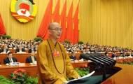 """兩會述評:中國佛教""""供給側""""改革一觸即發"""