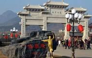 海潮音12:任何人对少林寺过度开发是历史罪人