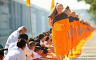 回望:凤凰佛教2015年度图片精选