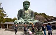世界禅法学日本 日本禅脉在中国