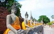 一言不合就暴躁 佛教能帮助减少街头戾气吗?