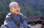 """海潮音17期:佛教""""家丑""""該不該外揚?"""