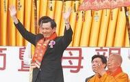 大陆佛教应该向台湾佛教学什么