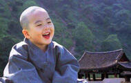 """解構袈裟的迷思:佛教""""家丑""""該不該外揚?"""