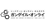《刀剑神域外传Gun Gale Online》OP