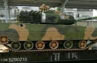 軍機處第211期 在高原遲滯南亞重兵,還得靠新輕坦!
