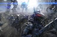 第268期 杀手机器人:这不是战争,是屠杀!