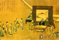 """干春松:""""儒家""""和""""儒学""""到底有何差异?"""