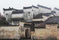 专访|徐道彬:地域文化研究如何在当下返本开新?