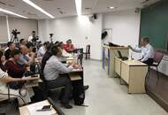 """王蒙谈国学:中国文化的""""性善论""""是怎么来的"""