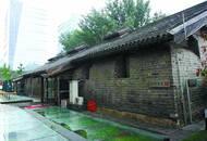 寻访通州古粮仓:八百年漕运传奇的终点