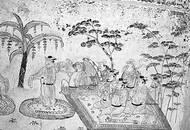 戏曲文物与中国戏曲史的建构