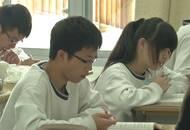 """一种说法(33)黄俊杰:教育是一种""""无声的革命"""""""