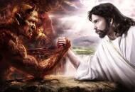 杨鹏讲《道德经》:权力是魔鬼最喜欢的藏身之地
