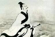 唐浩明:岳麓书院三块名匾道出湘学特色(图)