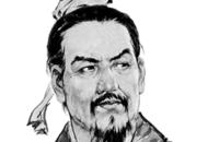 """韩非子论""""儒家八派"""":他们打着孔子招牌兜售私货"""