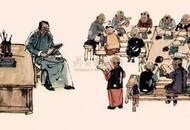 """马勇:科举制利弊得失再检讨 中国是""""文凭社会""""吗?"""