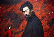 名家笔谈录:探寻现代汉诗书写的另种可能