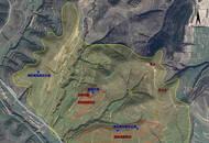 考古专家:血池祭祀遗址填补了秦雍城布局的空白