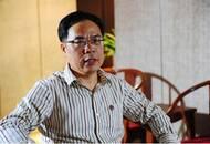 朱汉民:中国书院保护利用应成为当代中国重大文化战略