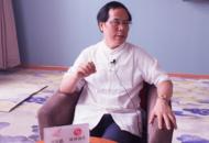 专访朱汉民:从传统走向未来 中国当代书院能做什么?
