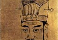 张国刚品读《资治通鉴》:王莽改革为什么会失败?