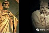 杨鹏评点史记人物:商鞅思想如何支配我们?