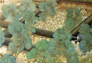 道遗百代 制存千载:南宋为何成为书院发展的高峰?