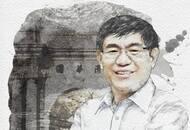 身死法存:商鞅变法如何为中国两千年历史奠定基调