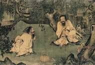 张国刚:司马迁为什么把这两人的列传放第一