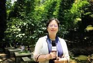 专访罗传芳:中国究竟有着怎样的哲学?