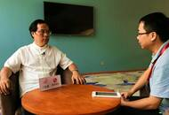 专访朱汉民:韩国书院申遗 中国更多更久为何推不动?