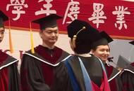 一种说法(27)黄俊杰:做好经典教育 记住这个核心