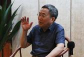 专访葛剑雄:阶层固化的问题不是高考的责任
