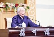 刘梦溪 | 新文化背景下的文言与白话