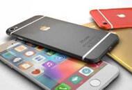 下一代iPhone最全消息汇总