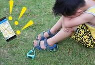 儿童智能手表有用吗?
