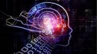 柔软的百度,以及AI会让这个世界变得更好吗?