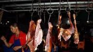 亲历玉林狗肉节:越抵制越出名