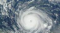 台风的名字:曾只用女性名 造成巨大损失可被永久除名