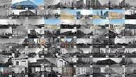 我们一直在说城市扩张、经济增长,那收缩城市呢?