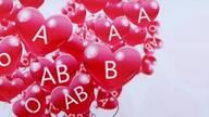 献血对身体有很大的危害?是时候告诉你真相了