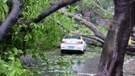 未来人类有可能控制台风吗?