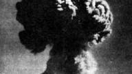 战史今日10月16日:我国首颗原子弹爆炸成功