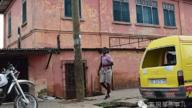 一群人在非洲整了个假美国大使馆,开了10年才被发现