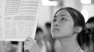 中国大学10大失宠专业