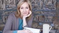 福布斯作家收入排行榜公布 她以9500万美元成为榜首