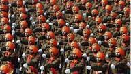 巴铁学者:印度避免受辱最好的方式是立即撤军