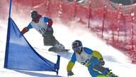 冬奥会的起源历经坎坷:遭到了这些国家的一直反对
