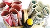 美国宣布对华商品增关税,如何影响你的钱袋子